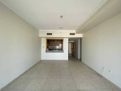 2 Bedroom Apartment for Rent in Dubai Silicon Oasis, Dubai - Spacious 2BHK with Maid Room @49K - Call Hassan