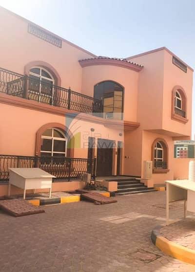 Amazing Compound Villa for Rent in Al Barsha 1 Close to Mall of Emirates