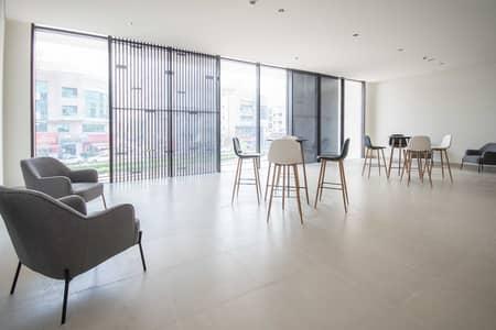 1 Bedroom Apartment for Rent in Deira, Dubai - BRAND NEW 1 BEDROOM   1 MONTH FREE   CHILLER FREE