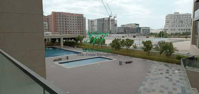 3 Bedroom Townhouse for Sale in Saadiyat Island, Abu Dhabi - Luxury Duplex according to your life style ! along 2 balcony
