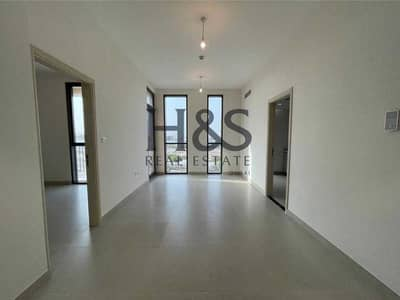 1 Bedroom Apartment for Rent in Dubai Production City (IMPZ), Dubai - Well Maintained Apt | Best Layout  | Balcony W/ Open View