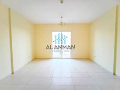 Studio for Rent in International City, Dubai - Large Size Studio Apartment for Rent in Emirates Cluster, International City Dubai for Family or Executive