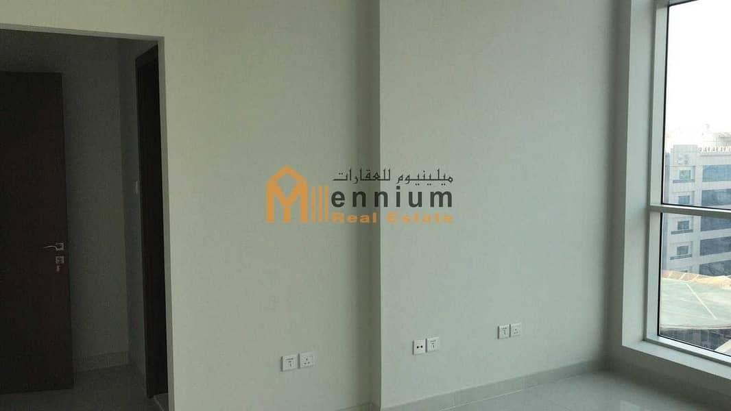 2 Amazing 2 Bedroom Apartment  Type 05 for Sale