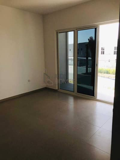 4 Bedroom Townhouse for Rent in Mudon, Dubai - Vacant ready to move Corner Unit opposite pool and park