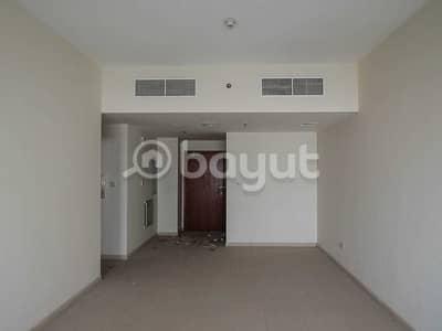 3 Bedroom Apartment for Rent in Al Sawan, Ajman - 3 Bedroom full open view for Rent