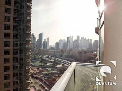 Burj Views | VOT Unit | Must See Unit
