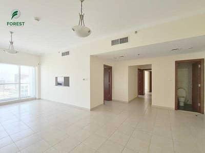 شقة 2 غرفة نوم للبيع في وسط مدينة دبي، دبي - Stunning Unit | 2 Bed | Canal View | High Floor