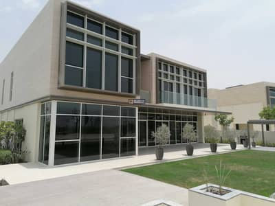 4 Bedroom Villa for Sale in Dubai Hills Estate, Dubai - GOLF VIEWS RESIDENCES | STAND ALONE VILLAS | GATED MASTER COMMUNITY