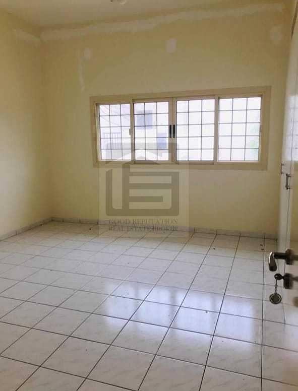 2 Hot Deal 4BR + Maid Villa for Rent in Umm Suqaim