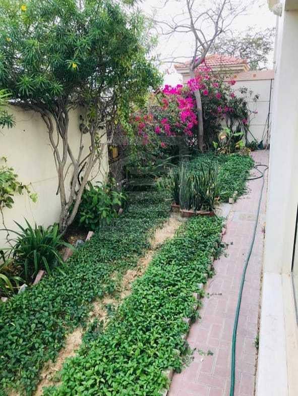 14 Hot Deal 4BR + Maid Villa for Rent in Umm Suqaim