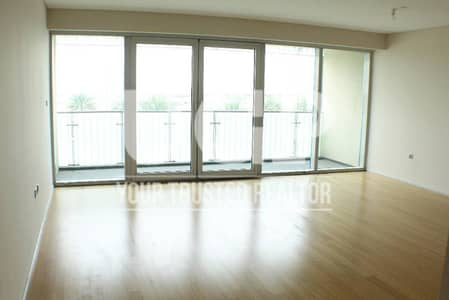 Landmark view 2BR with Modern Facilities