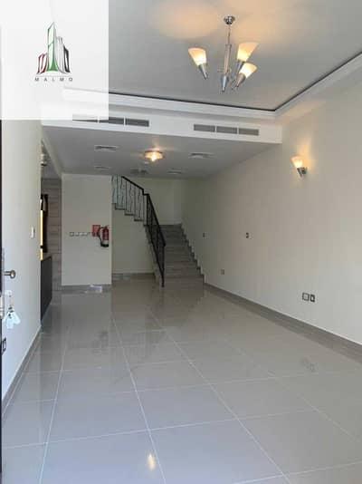 تاون هاوس 2 غرفة نوم للايجار في قرية هيدرا، أبوظبي - HOT DEAL 2 BED Townhouse in Good Location