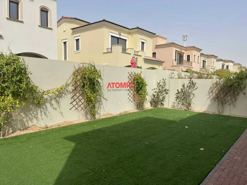 2 Motivated Seller ! Type 2 ! 4 Bedroom !Large Layout
