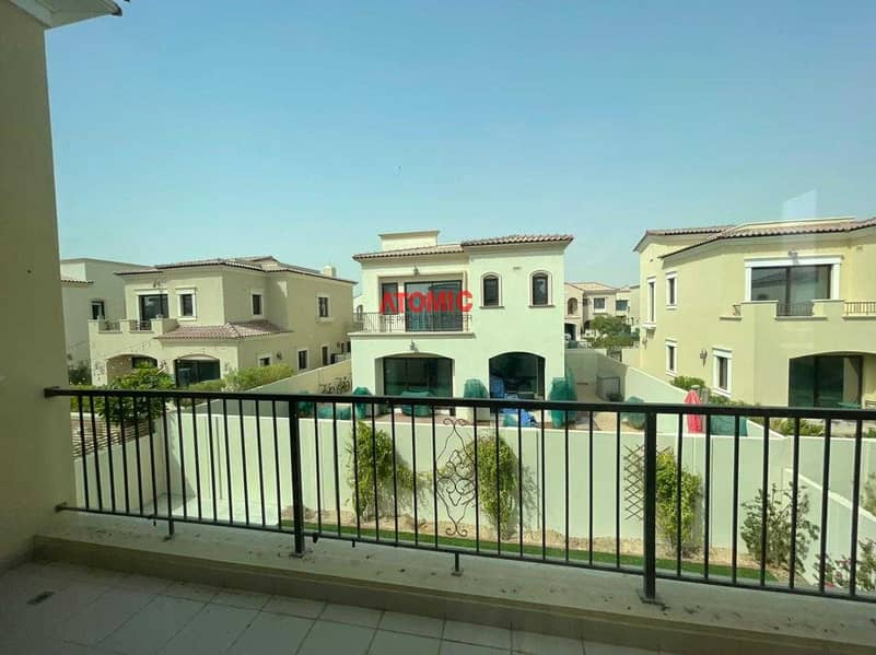 11 Motivated Seller ! Type 2 ! 4 Bedroom !Large Layout