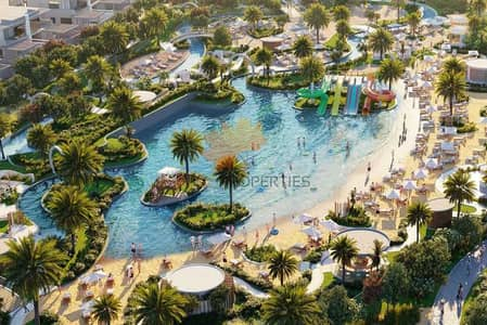 1 Bedroom Apartment for Sale in DAMAC Hills 2 (Akoya Oxygen), Dubai - Brand New 1BR Apartment    Damac Hills 2    Limited Stock Available