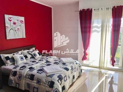 3 Bedroom Villa for Sale in Mina Al Arab, Ras Al Khaimah - Beautiful 3BR Flamingo Phase 1 I Brand New