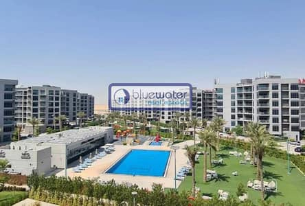 فلیٹ 1 غرفة نوم للايجار في دبي الجنوب، دبي - Brand New   1 bedroom Hall   Near Expo