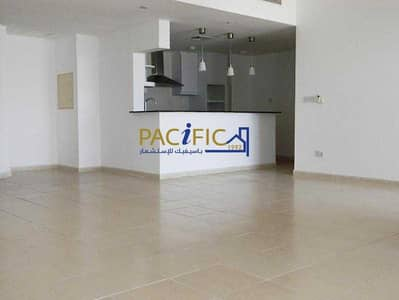 3 Bedroom Apartment for Sale in Jumeirah Beach Residence (JBR), Dubai - Upgraded Kitchen |  Plus Maid's | Sea  View