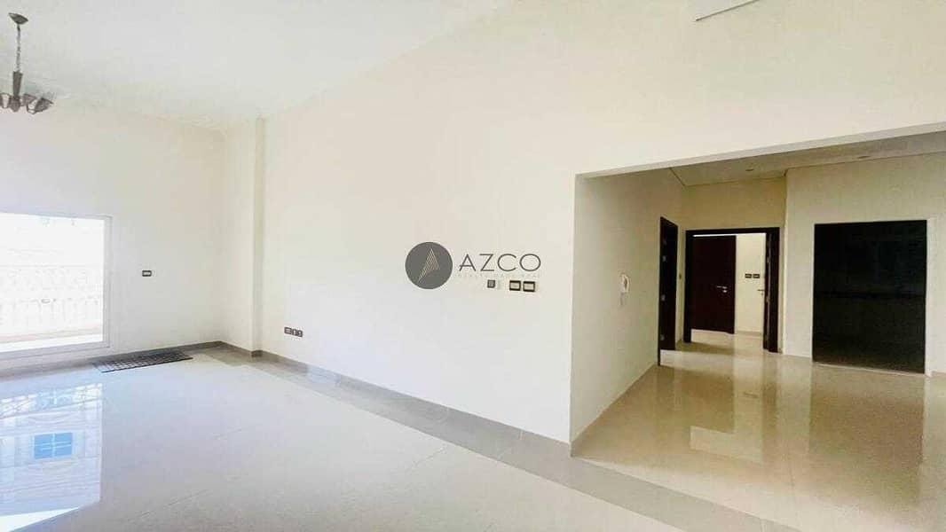 2 Months free  Modern design   Dewa building