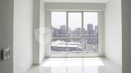 1 Bedroom Flat for Rent in Al Mamzar, Sharjah - 1 BR | Big Unit with Amazing Views and Amenities