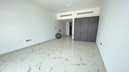 Studio for Rent in Arjan, Dubai - Prime Location | Modern Style | Spacious Apartment