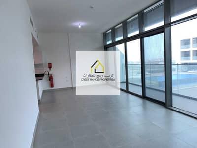 فلیٹ 1 غرفة نوم للايجار في جزيرة السعديات، أبوظبي - Proper Design. Smartly Priced. Ready for Move-In!