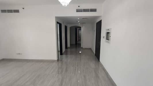 2 Bedroom Apartment for Rent in Jumeirah Village Circle (JVC), Dubai - Newly Renovated | Close Kitchen | Good Price