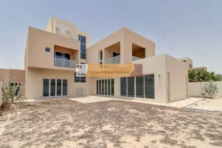 4 Bedroom Villa for Rent in Dubai Waterfront, Dubai - Brand New and Spacious Villas for rent