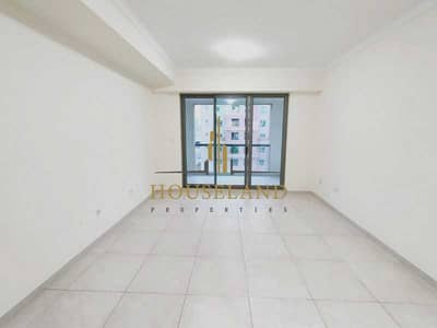 2 Bedroom Flat for Rent in Dubai Silicon Oasis, Dubai - Upgraded Lovingly Layout| Prime Location| 2Car Parking