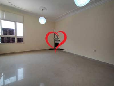 Spacious Studio Apartment In Villa Opposite Mushrif Mall 2300/- Monthly:
