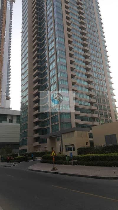 2 Bed Rooms for Rent Al Majara Tower