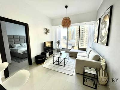 New Furniture   Modern   By Marina Walk   Vacant
