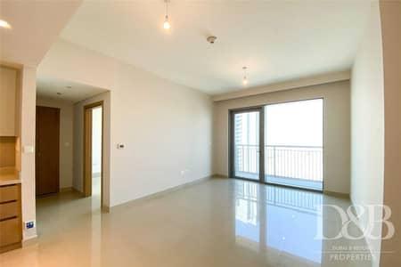 شقة 1 غرفة نوم للايجار في ذا لاجونز، دبي - LOWEST PRICE   HIGH FLOOR   1 BR LAYOUT