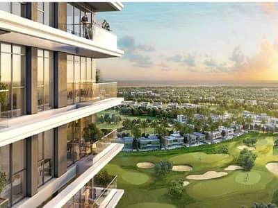 Floor for Sale in Dubai Hills Estate, Dubai - Full Floor | Perfectly Price | Investors Deals