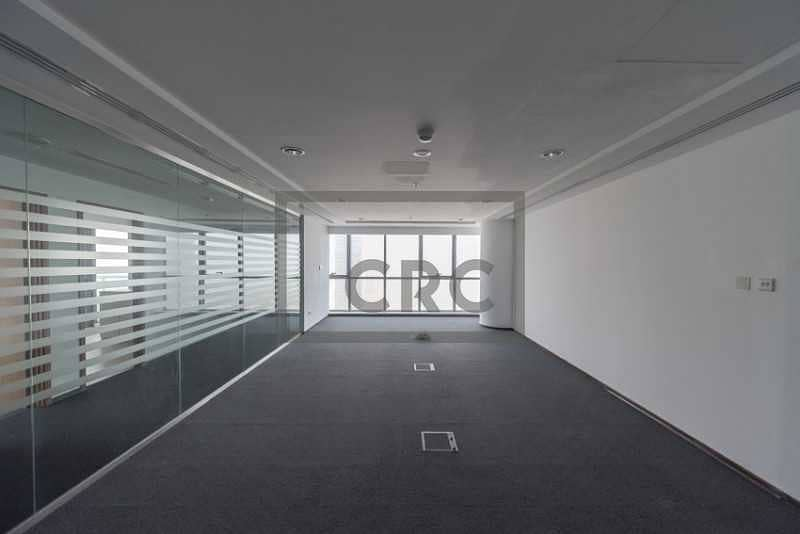 2 Fully Fitted   Partitioned  Office   Best Layout