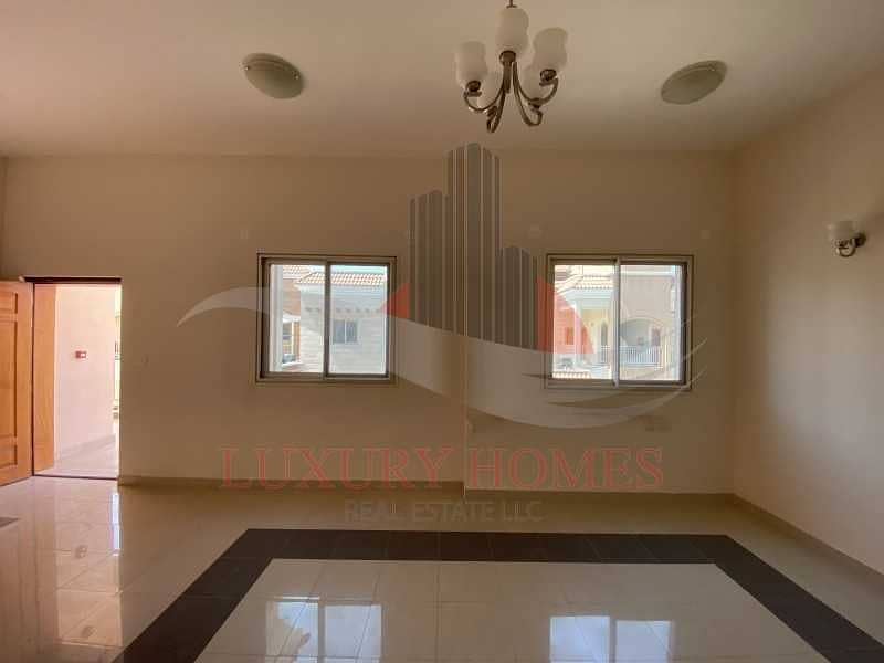 26 Bright offering in community with ideal facilities