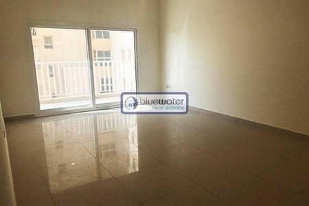 فلیٹ 1 غرفة نوم للايجار في مدينة دبي للإنتاج، دبي - 1BHK For Rent Centrium Towers IMPZ 28