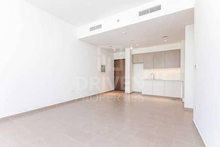 شقة 1 غرفة نوم للبيع في دبي هيلز استيت، دبي - Chiller Free | Community View | Spacious