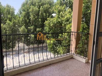 فیلا 4 غرف نوم للايجار في ضاحية حلوان، الشارقة - Spacious 4 BR Villa for Rent in Halwan Sharjah