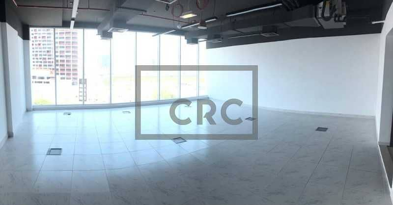 Fitted Office | Dubai Silicon Oasis | Rent