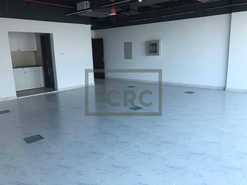 2 Fitted Office | Dubai Silicon Oasis | Rent