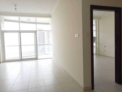فلیٹ 1 غرفة نوم للايجار في الخليج التجاري، دبي - شقة في برج سكالا الخليج التجاري 1 غرف 50000 درهم - 5285701