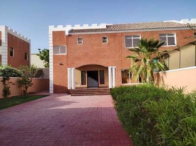 4 Bedroom Villa for Rent in Umm Suqeim, Dubai - Reasonably Priced ,4 bedroom villa,