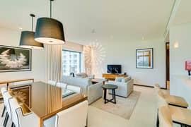 شقة في مساكن فيدا 2 مساكن فيدا (التلال) التلال 3 غرف 240000 درهم - 5286252