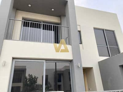 فیلا 5 غرف نوم للبيع في دبي هيلز استيت، دبي - Vacant Units|5 BR + Maid | Single and Corner Unit