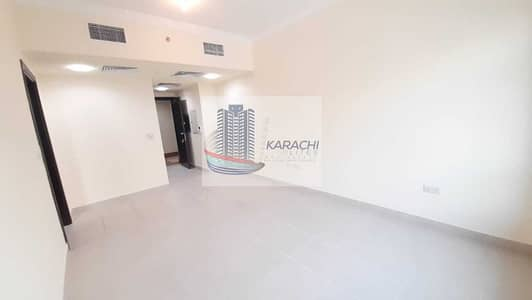 1 Bedroom Apartment for Rent in Al Nahyan, Abu Dhabi - 1 Bedroom Apartment With Basement Parking In Al Nahyan