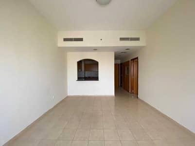 شقة 1 غرفة نوم للايجار في واحة دبي للسيليكون، دبي - شقة في ديونز واحة دبي للسيليكون 1 غرف 31000 درهم - 5285786