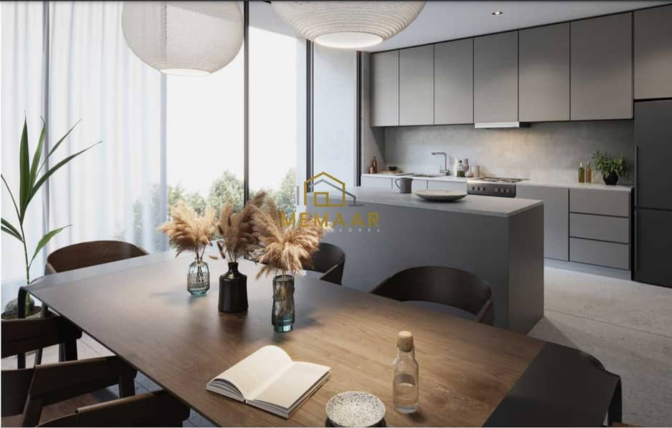 2 with 3300 monthly bayment plan own apartment behiend alzahia city cinter