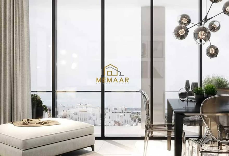 14 with 3300 monthly bayment plan own apartment behiend alzahia city cinter