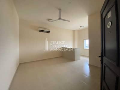 Studio for Rent in Al Qusaidat, Ras Al Khaimah - Big and affordable Studio